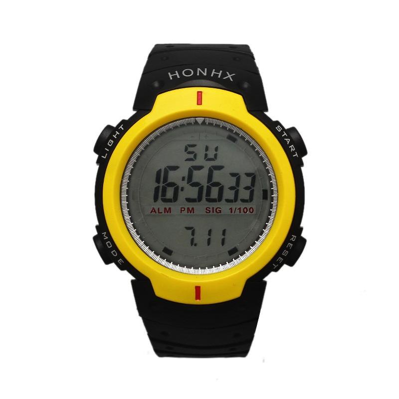 8 - XYQ50713122F_20150713073913220