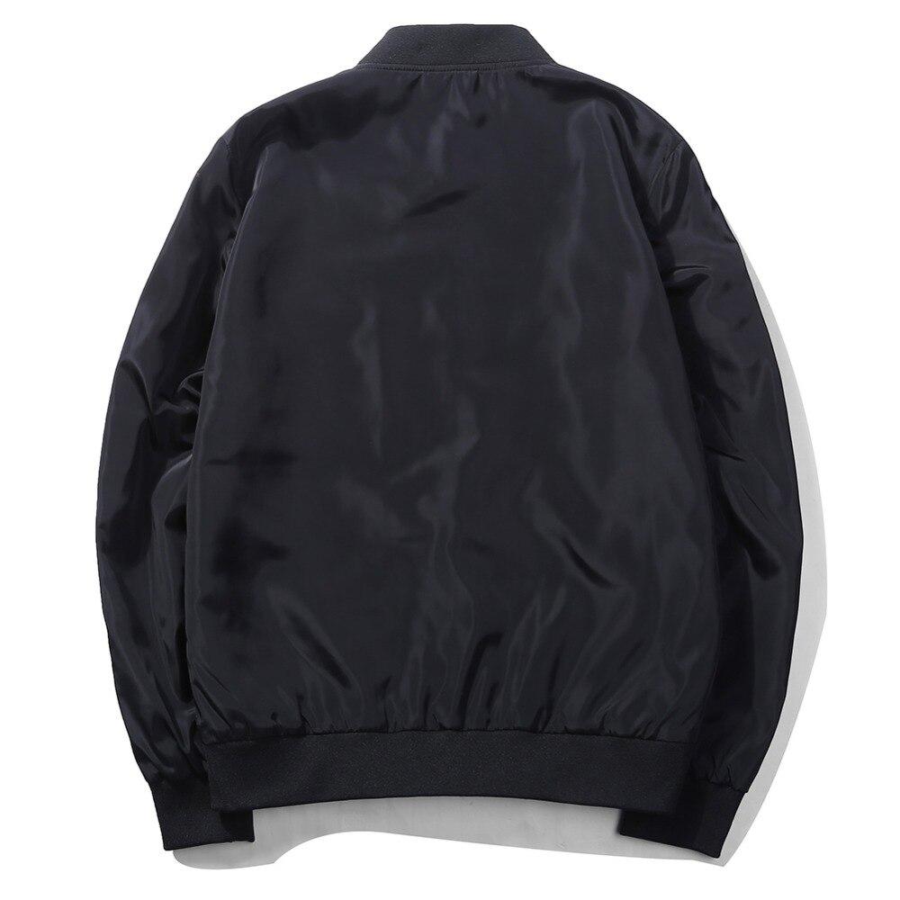 Куртки Для мужчин лоскутное Цвет пуловер с капюшоном куртка на молнии спортивный костюм Модные пальто хип-хоп мужской уличной осень пара