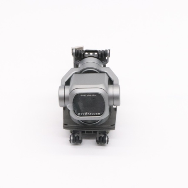New Original DJI Mavic 2 Zoom Gimbal Camera Mavic 2 Pro Gimbal Sensor Camera With Cover Replacement Spare Parts