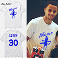 Fashion short sleeves t shirt warriors basket ball t shirt stephen curry jersey tee shirt homme tops tees clothing,tx2387