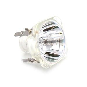 Image 5 - Compatible MP721 MP721C PD100D W100 pour lampe de projecteur BenQ buld