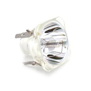 Image 5 - Kompatybilny MP721 MP721C PD100D W100 dla lampy projektora BenQ