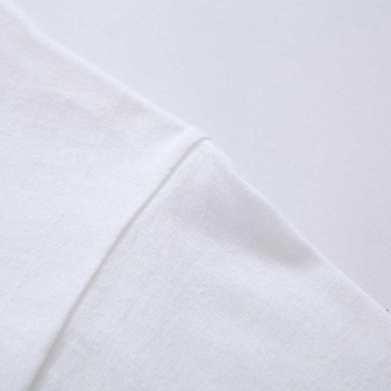 スターウォーズのロゴ ATAT ウォーカー Tシャツ-新規 & 公式商品クールカジュアルプライド tシャツ男性ユニセックスファッション tシャツ
