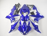 F Fairing kits for YZF R1 2004 2005 2006 Motorcycle Accessories Frames & Fittings Full Fairing Kits YZFR1 04 dada 319