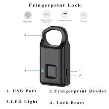 Отпечатков пальцев Дверной замок p4 биометрический дверной поддерживает