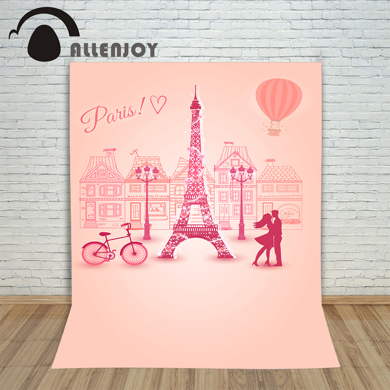 backdrops for photo fabric vinyl eiffel tower backdrop hot air balloon bike background photography photocall camera fabric birthday party backdrop balloon and paper craft photography backdrop for photo studio photography background s 2132 c