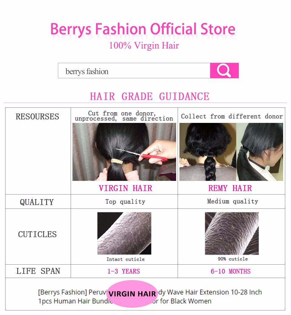 berrys fashion