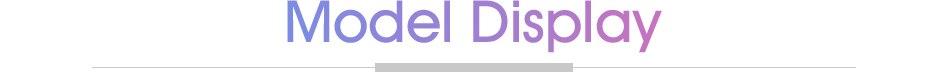 3--Banner