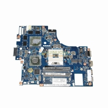 MB.RGM02.001 MBRGM02001 For Acer aspire 4830TG 4830T Laptop Motherboard P4LJ0 LA-7231P HM65 DDR3 GT540M GPU