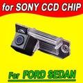 Rückfahrkamera para sony ccd ford mondeo sedan 3 c-max auto rádio gps câmera do carro