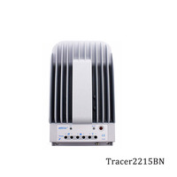 Tracer2215BNAN 20A MPPT Solar Panel Charge cell battery charger control 2215BN 100W 200W Solar panel Regulator