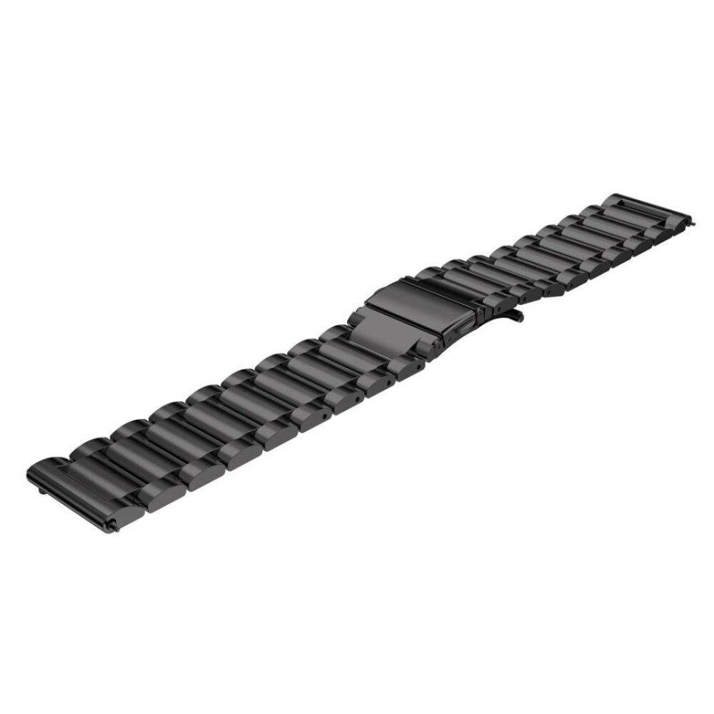 amazfit bracelet 20mm  (1)