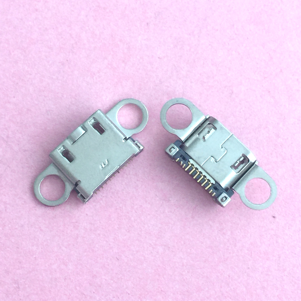 For Samsung Galaxy Alpha G850F NOTE 4 N910F N910C N910 N910L USB Charging Port Connector Plug Jack Socket Dock Repair