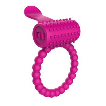 Pierścień penisa silikonowe cock ring silikon sex zabawki Mini Sex zabawki wibracyjny pierścień na penisa penisa pierścień dorosłych Sex zabawki dla mężczyzn Sex zabawki w617 tanie i dobre opinie Penis pierścionki Vibrating Cock Ring Penis Ring Adult Sex Toys For Men Toys For Couples penis ring silikon penis ring sex toys