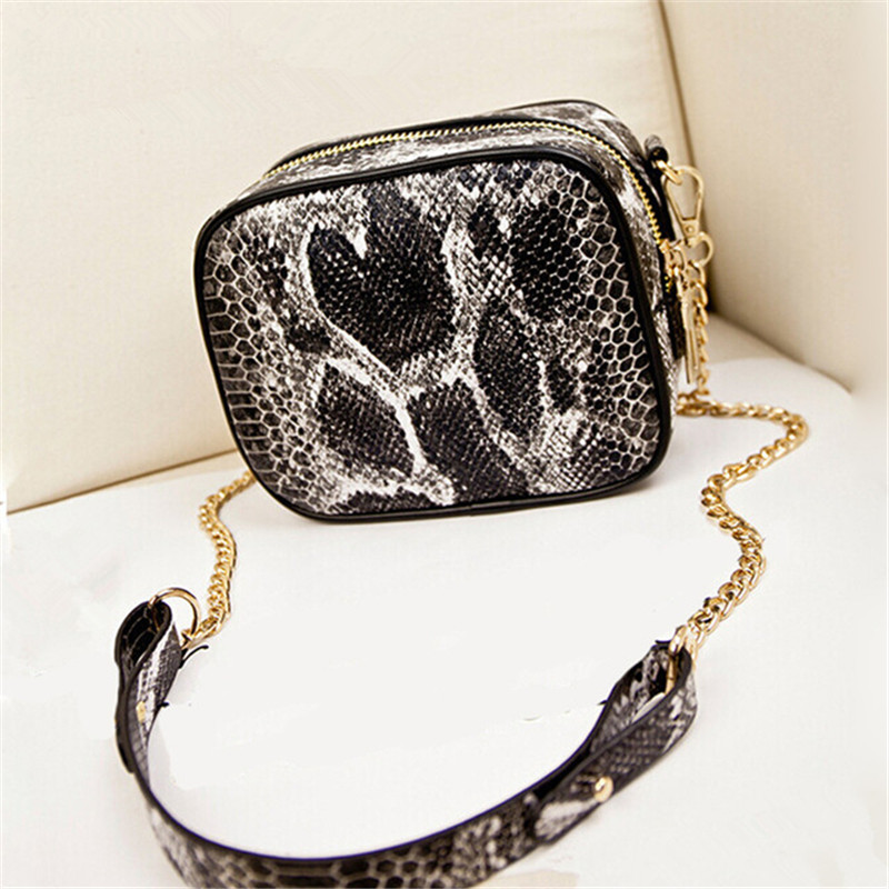 luxury Genuine leather handbags women bags designer Female Chain tote bag shoulder Crossbody Bags For Women Messenger Bag bolsas набор насадок ziver для машинки для стрижки животных 4 шт