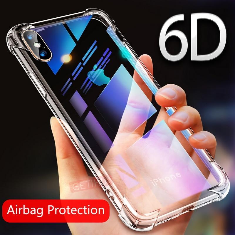 coque 360 iphone xs max silicone