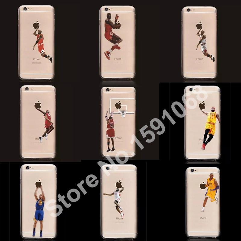 carcasa iphone 6s jordan