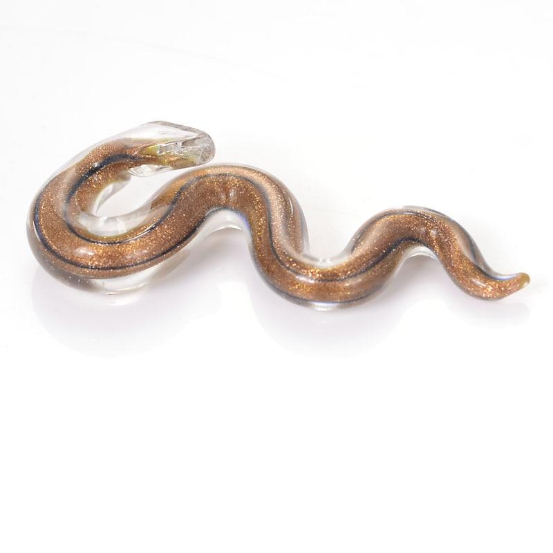 Microclimate Reptile Lizard Lanyard