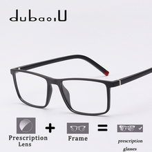 e269a1c44e Buy photochromic glasses men eyeglasses and get free shipping on  AliExpress.com