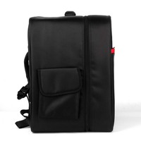 Professional Aluminum Suitcase Hard Case Box For Parrot Bebop Drone 3.0 YH 17