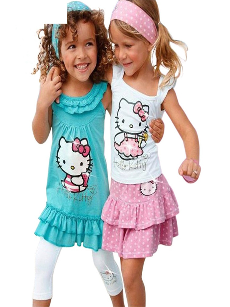 Top 10 Los Mejores Ropa De Chicas Brands And Get Free Shipping