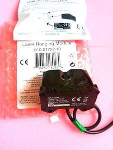Image 4 - LIDAR Lite V3 Pixhawk lite レーザーセンサー光学距離測定センサー距離計ドローンフローティングと無人車載