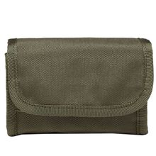 Tactical Molle Pouch for 12 Gauge