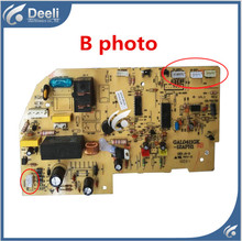 95% new good working for air conditioning accessories motherboard GAL0411GK-12APH1 gk-12aph1 on sale