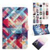 SM T377V Tablet Case PU Leather Case Cover 8 Anti Dust Fundas For Samsung Galaxy Tab