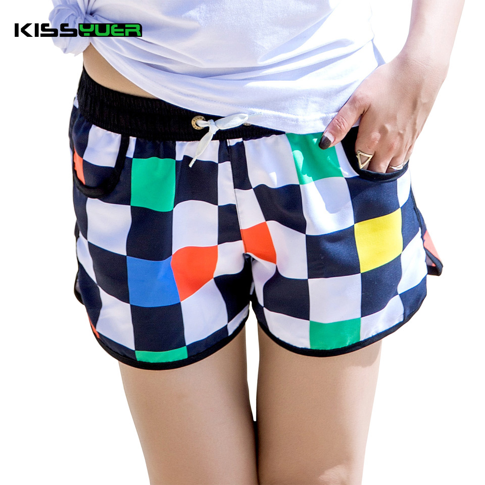 Online Get Cheap Ladies Surf Shorts -Aliexpress.com | Alibaba Group