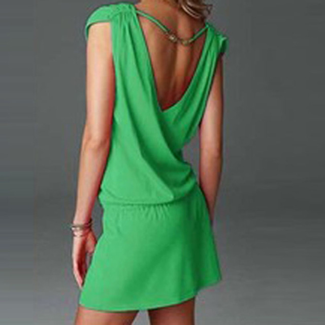 summer-beach-dress-women-clothing-high-stretch-sleeveless-sexy-v-neck-dresses-soft-cotton-elastic-waist.jpg_640x640 (6)