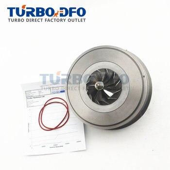 764809-0001/2 cartuccia turbo core 777318 turbina NEW CHRA Equilibrato per Mercedes Sprinter II 419CDI/519CDI 140Kw OM642 DE 30 LA