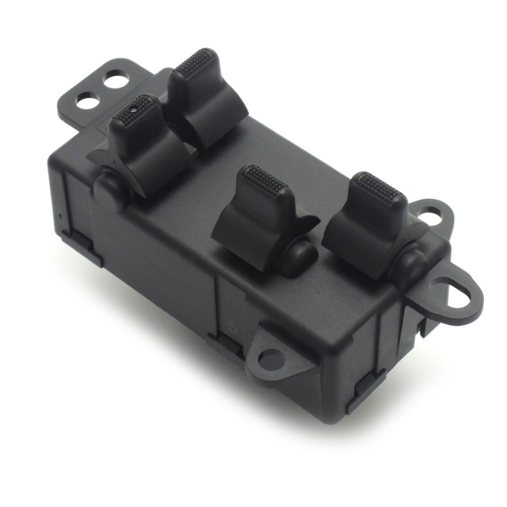 4685732ac Driver Master Window Switch For Dodge Grand Caravan 2004 2007 2005 2006 In Switches From Automobiles