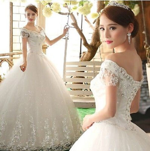 wedding dress usa - Dress Yp