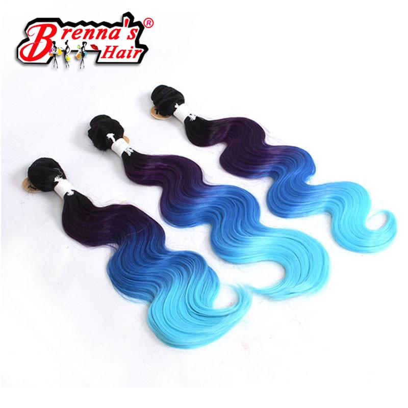 blue hair  (2)