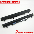 4 Cell Original 2500MAH Laptop Battery for Acer Aspire V5 V5-431 V5-431G V5-471 V5-571 V5-471G V5-571G V5-571P AL12A32 4ICR17/65