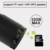 Zealot 2017 45mm poderoso mini speaker 3.5mm aux usb cartão tf bluetooth speaker enceinte bluetooth portable speaker lautsprecher