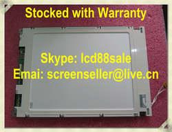 Лучшая цена и качество абсолютно новый и оригинальный SP24V001 промышленный ЖК-дисплей