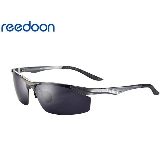 Fashion Summer Polarized Coating Sunglass Carbon Fiber Polaroid Sunglasses Women Brand Designer Men Driving Sun Glasses 2206 8