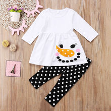 bf194e06c2651 Buy baby snowman outfit and get free shipping on AliExpress.com