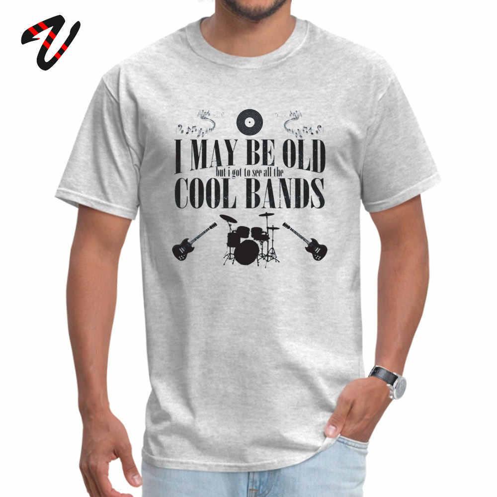 Familia TotoClaus Normal camisetas Portal de los hombres T camisa de manga corta de verano/otoño Normal T camisa envío de la gota
