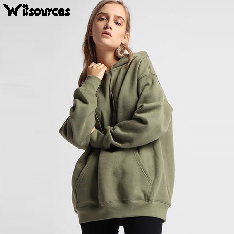 Popular Womens Oversize Hoodies-Buy Cheap Womens Oversize Hoodies ...