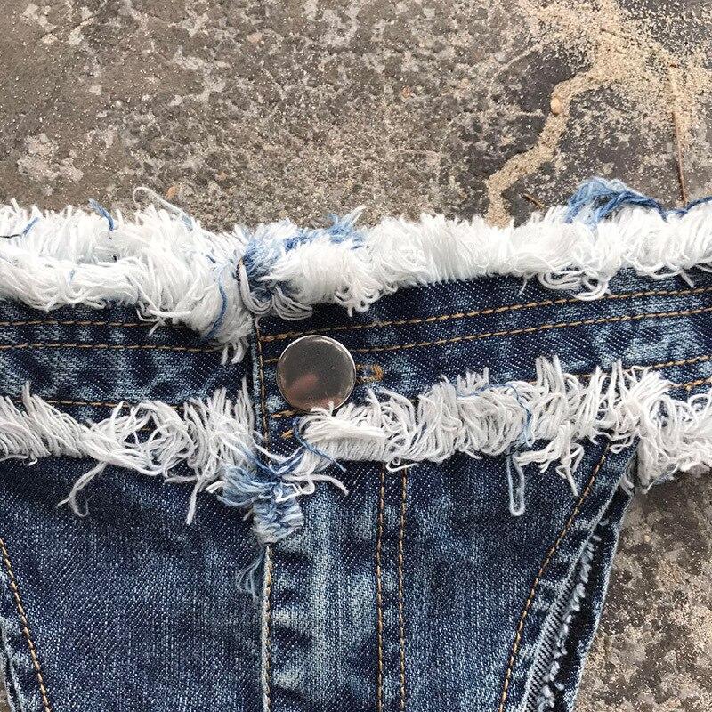 2 կտոր հավաքածու Կանացի սեքսուալ - Կանացի հագուստ - Լուսանկար 6