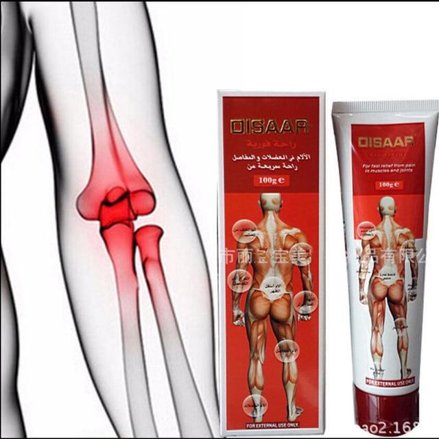 От боли в мышцах и суставах мазь что надо делать если болят суставы на руках
