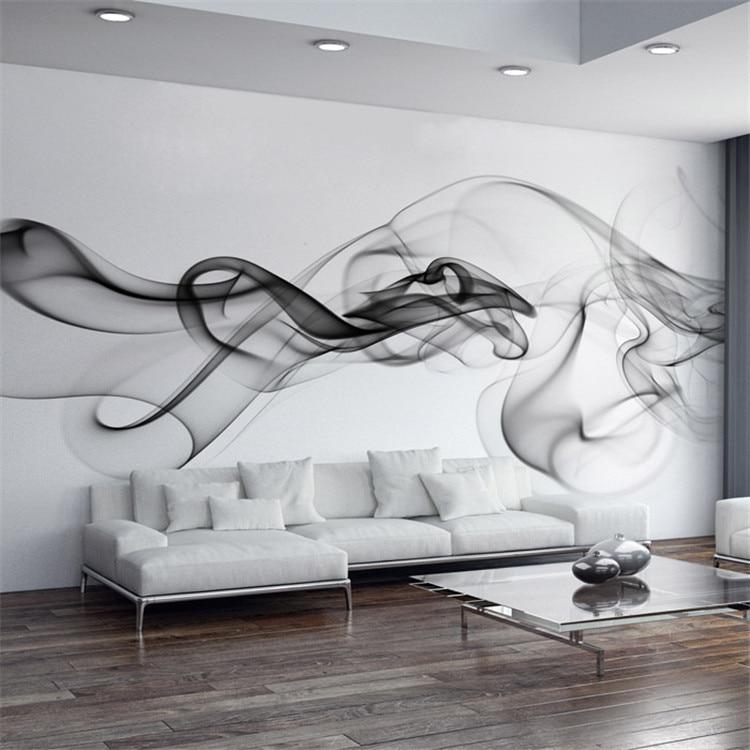 confronta i prezzi su modern wallpaper designs - shopping online ... - Carta Da Parati Per Soggiorni Moderni