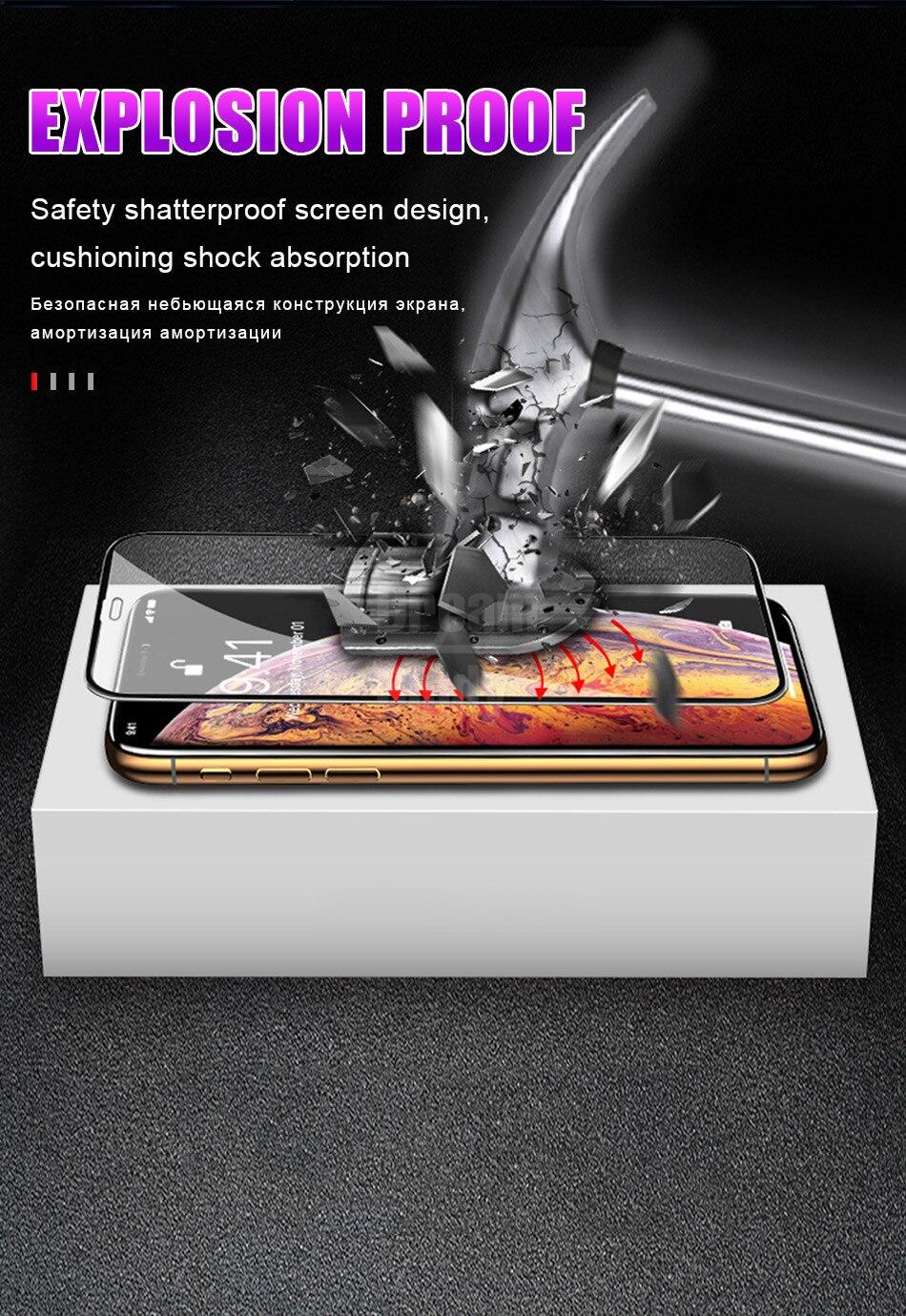 iphone-20D_03