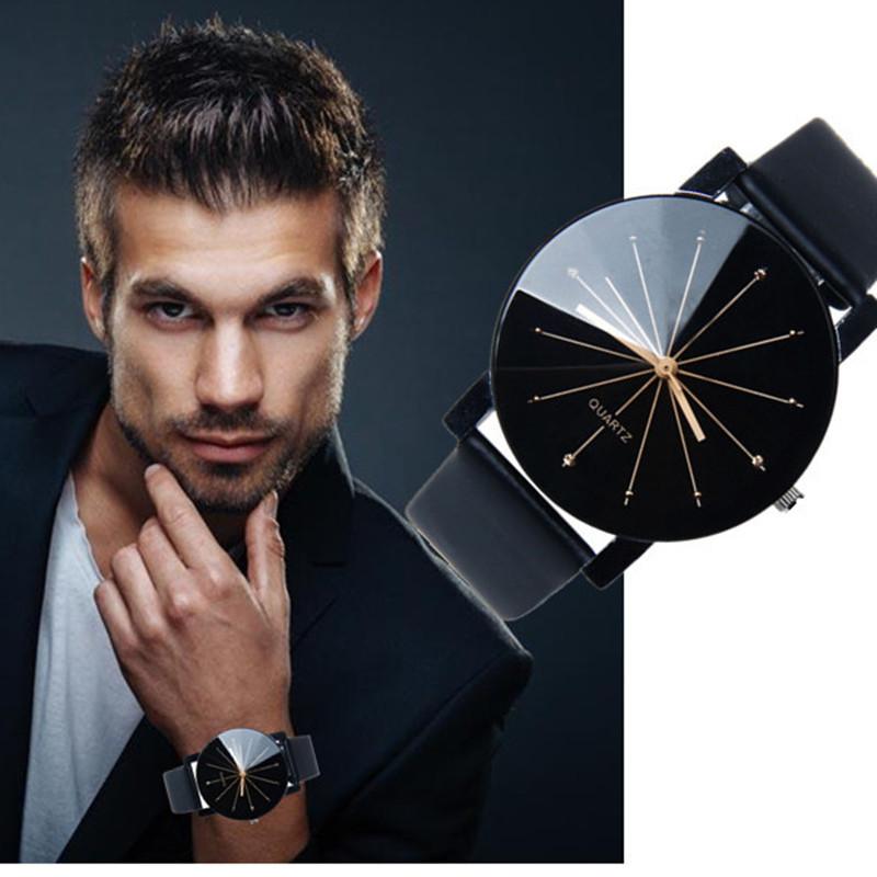 Sports Watches Men Luxury Brand Army Military Men Watches Women Clock Male Quartz Watch Relogio Masculino Horloges Mannen Saat