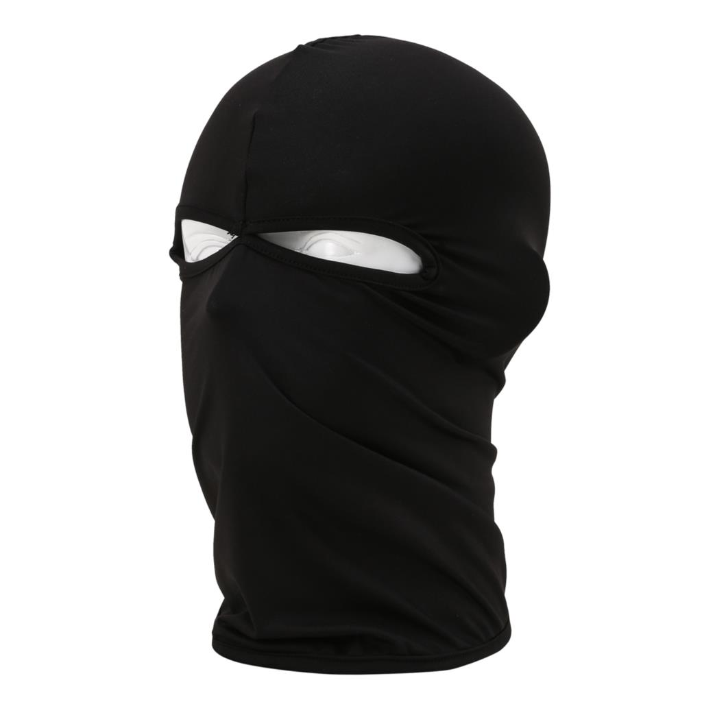 2016 Hot Sale Motorcycle Cycling Outdoor Balaclava Ski Full Face Mask Cover Hat Head Hood Uv