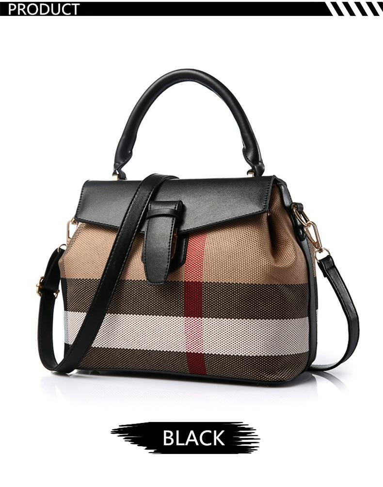 55fbea5d7e13 12789656693266340. More. DTBLESS Famous Brands Women Messenger Bags ...
