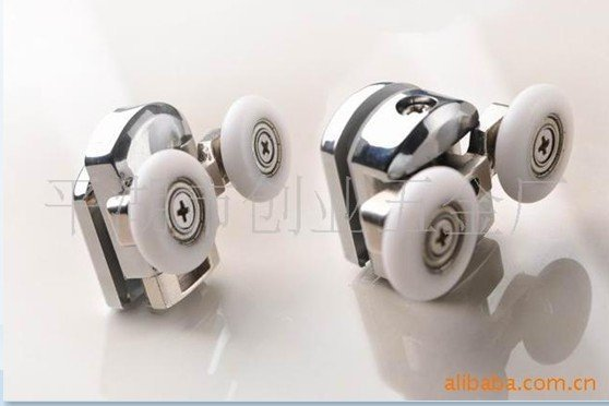 show bath roller  picture (CY-90925AB)